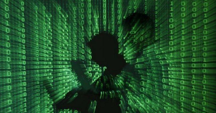 Serang File, Aksi WannaCry Buat Korbannya Menangis
