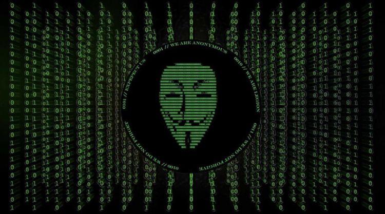 Pakar: Kasus Situs Web Humas Polri Belum Tentu Ulah Hacker