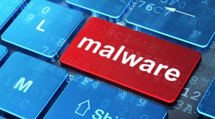 Software Bajakan Berpotensi Tersusupi Malware