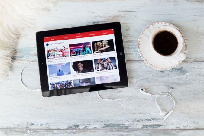 Kualitas Video Streaming Indonesia Termasuk Paling Rendah di Asia Timur