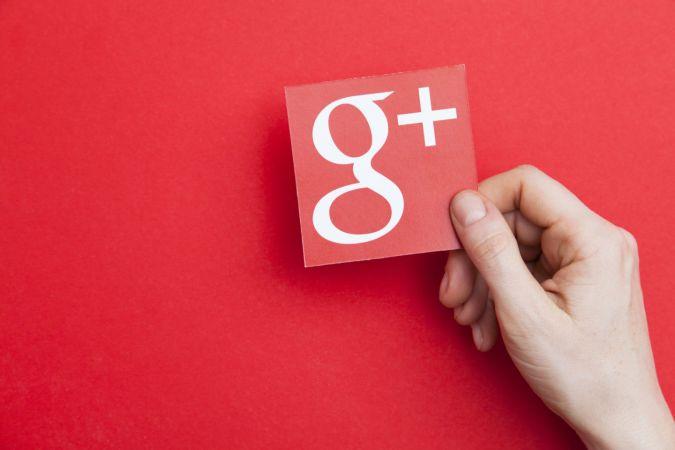 Bug Baru di Google Plus, 52,5 Juta Data Pengguna Terancam Diretas