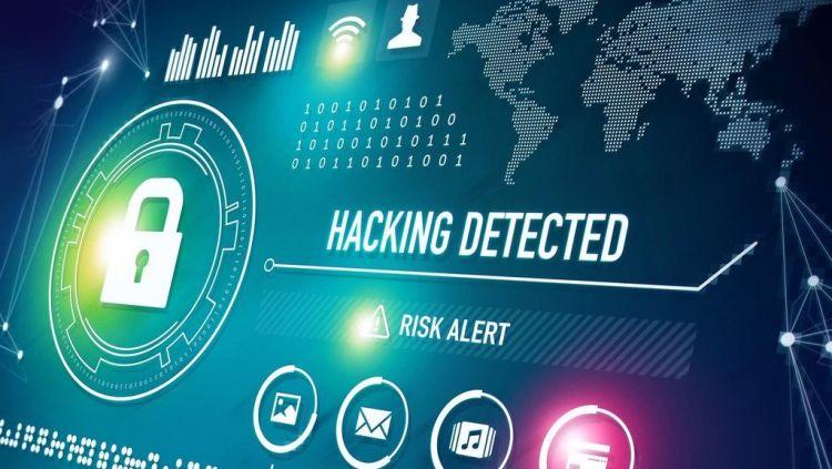 Berikut Serangan Siber Mengerikan Pada Tahun 2018