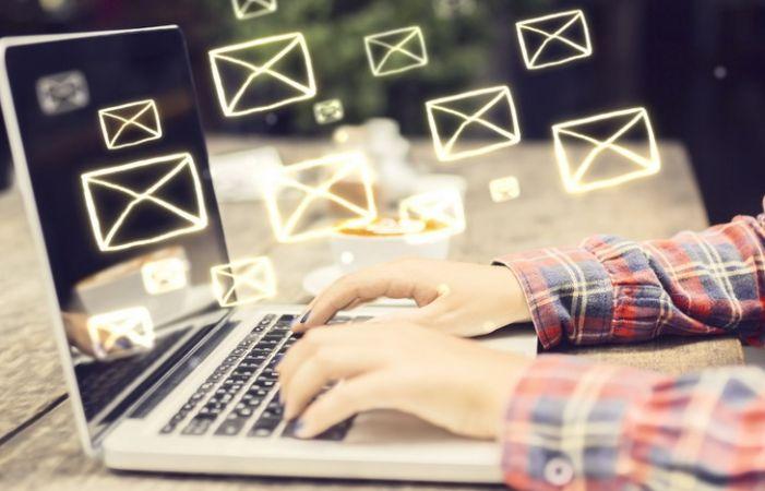 773 Juta Alamat Email Bocor, Cek Apakah Punya Kamu Termasuk!