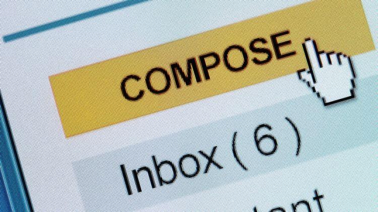 Kominfo Hadirkan Mail.go.id agar Rahasia Negara Tak Bocor