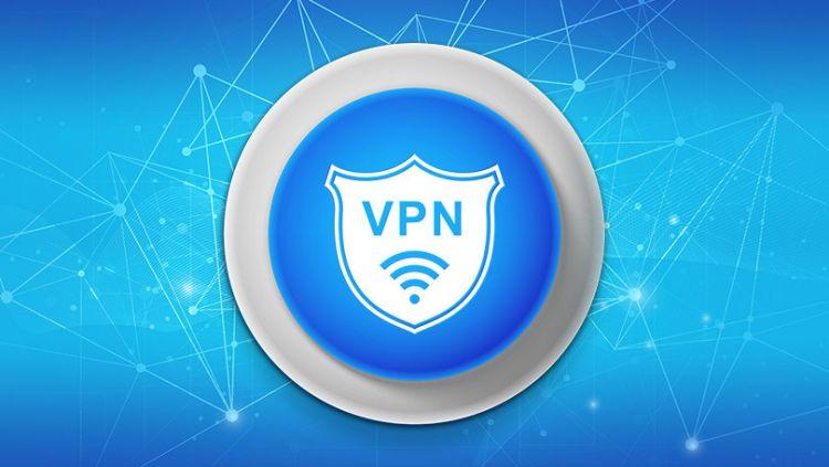 Sejumlah Bahaya Mengintai Pengguna Ketika Menggunakan VPN Gratis