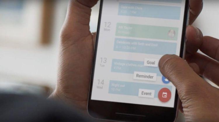 Uang Bisa Dicuri Lewat Google Calendar