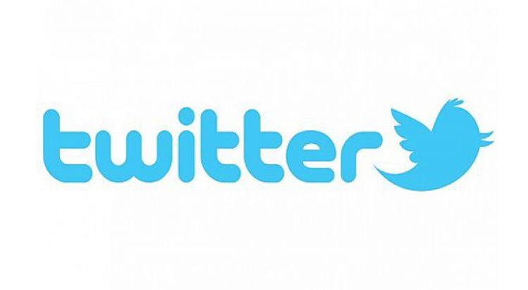 Twitter Akui Mengambil Data Pengguna Tanpa Ijin