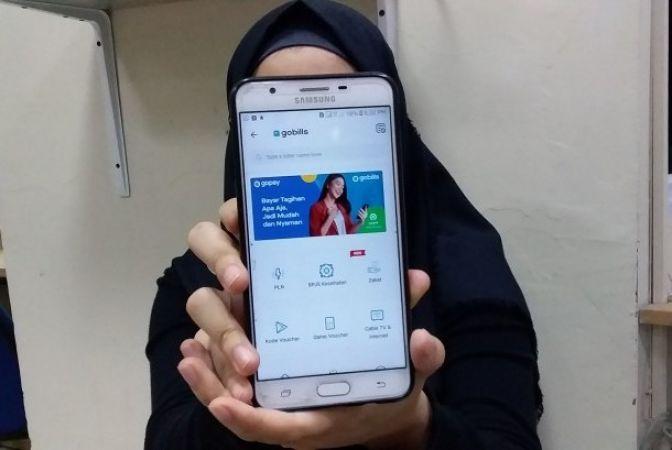 Pengamat Saran Pembayaran SPP Jangan Hanya via Gojek