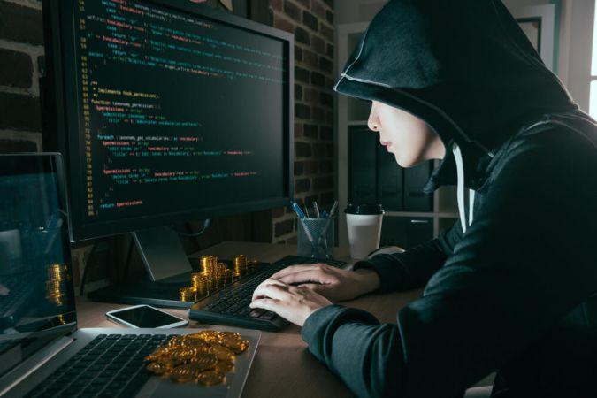 Ahli TI Ungkap Celah-celah Kebocoran Data 1,3 Juta Pegawai Kemendikbud