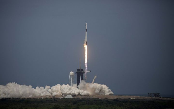 Elon Musk Berambisi Internet Murah, Pakar Siber : Pemerintah Jangan Berhenti di Palapa Ring