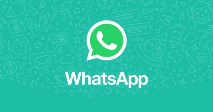 Cegah WhatsApp Dibajak, Pengguna Perlu Kenali Trik Pelaku