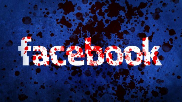 Maraknya Notifikasi Unggahan Porno di Facebook, Pratama: Awas Data Pribadi Dicuri